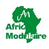 africmodulaire