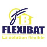 flexibat